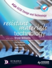 Image for Resistant materials