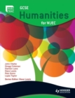 Image for GCSE humanities for WJEC