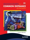 Image for Religious studies for common entrance