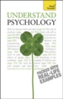 Image for Understand Psychology Ty Ebk