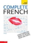 Image for Complete French