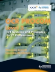 Image for OCR PROCOM.: (ICT systems and principles for IT professionals) : Level 3,
