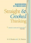 Image for Teach yourself Straight and crooked thinking