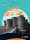 Image for Wales 1000-1500