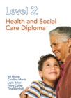 Image for Level 2 health and social care diploma