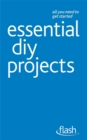 Image for Essential DIY projects