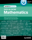 Image for OCR (A) GCSE Mathematics Revision Lessons