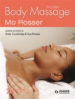 Image for Body massage
