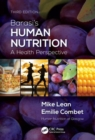 Image for Barasi's human nutrition  : a health perspective
