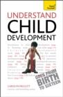Image for Understand child development
