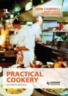 Image for Practical Cookery 11th Ed Ebk
