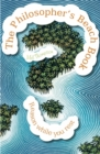 Image for The philosopher's beach book