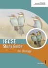 Image for IGCSE study guide for biology