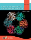Image for Clinical biochemistry & metabolic medicine
