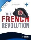 Image for The French Revolution