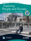 Image for Exploring people and society : Level 4