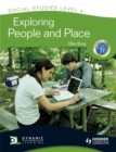 Image for Exploring people and place