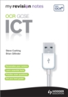 Image for OCR GCSE ICT
