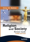 Image for Religion and society.: (Revision guide)