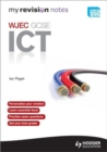 Image for WJEC ICT for GCSE
