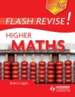Image for Higher maths