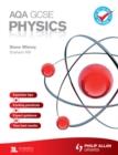 Image for AQA GCSE physics