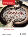 Image for The Cold War