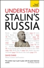 Image for Understand Stalin's Russia