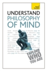 Image for Understand philosophy of mind