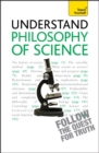 Image for Understand philosophy of science