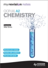 Image for OCR (A) A2 chemistry