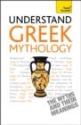 Image for Understand Greek mythology
