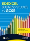 Image for Business studies for GCSE