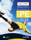 Image for OCR PE for GCSE