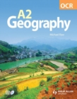 Image for OCR A2 geography