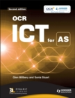 Image for OCR ICT for AS