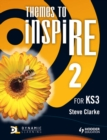 Image for Themes to inspiRE 2 for KS3