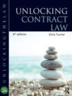 Image for Unlocking contract law