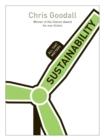 Image for Sustainability