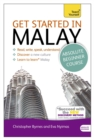 Image for Get started in Malay