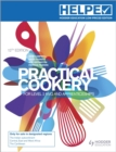 Image for Practical Cookery, 50th Anniversary Edition (International Edition)