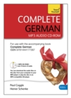 Image for Complete German