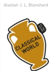 Image for Classical world