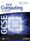 Image for OCR Computing for GCSE