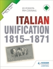 Image for Enquiring history  : Italian unification 1815-1871