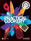 Image for Practical cookery for level 2 VRQ diploma