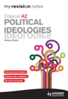 Image for Edexcel A2 political ideologies
