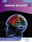 Image for Higher human biology with answers for CfE