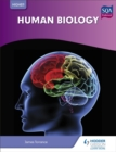 Image for Higher human biology for CfE