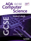 Image for AQA GCSE computer science: Student's book